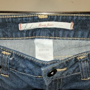 ☆ 3 for $20: Brody Jeans (28) 👖